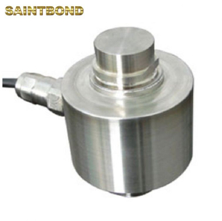 Top selling for weighing scales load cell sensors 5ton scale sensor