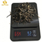 KT-1 Good quality Digital Coffee Scale Timer 3kg /0.1g Household kitchen scale