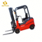CPD 4T Electric Forklift Truck For Sale Cheap Price