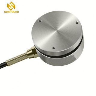 Mini009 Flat membrane box type load cell 300N 500N