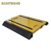 High Quality Wireless Electronic Weighbridge Small Portable Truck Axle Scale
