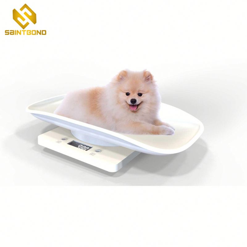 K13 10 kg pet scale for the breeders to use for new born puppies until 10 weeks of age