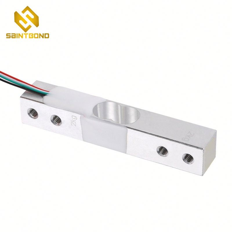 AM611RD Chinese cheap mini load cell 0.5kg 1kg 2kg 3kg 5kg load cell sensor, price of micro load cell 1kg 2kg 3kg 5kg 10kg 20kg