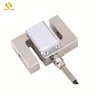CALT S type load cell LC218 10kg weight measuring sensor with competitive price