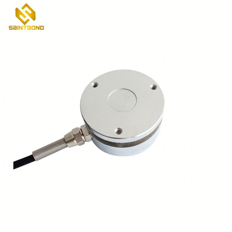 Mini009 High quality low price 20kg micro load cell pressure sensor weight sensor
