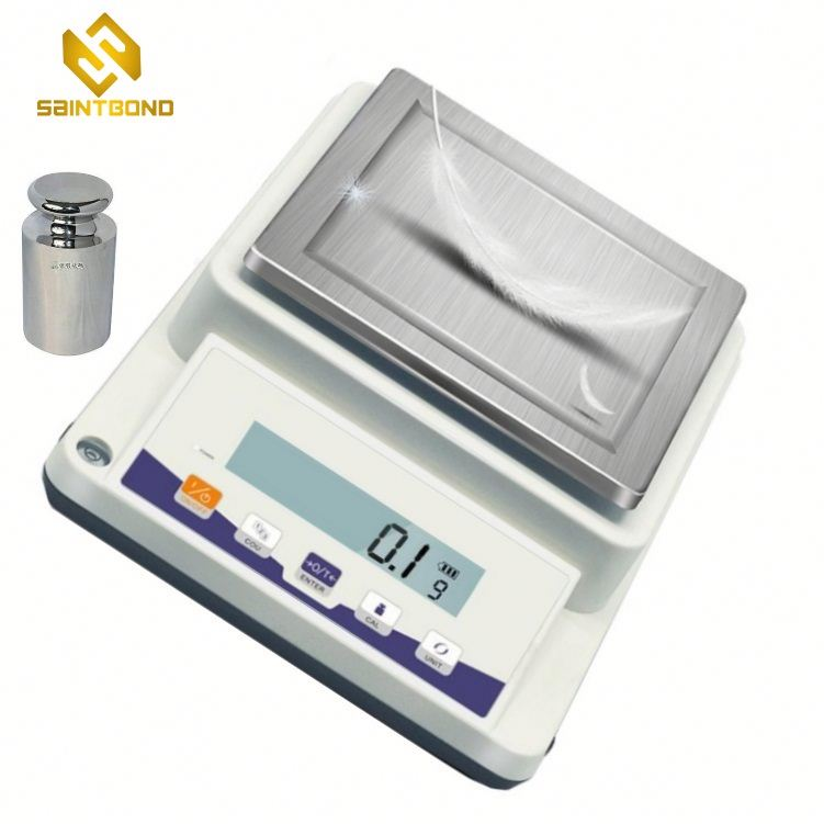 XY-2C/XY-1B 10kg 15kg 20kg 30kg 0.1g 1g digital weighing scale