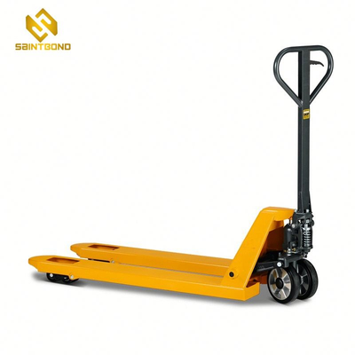 PS-C1 Brand New Hydraulic Pump Manual Pallet Truck 2500kg Hand Operated