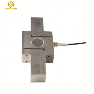 LC207 Cheap Steel Tension Load Cell For Weighing Scales Sensor