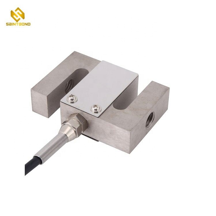 Complete replace S beam load cell LC218 50KG 100KG 200KG 300KG 1000KG