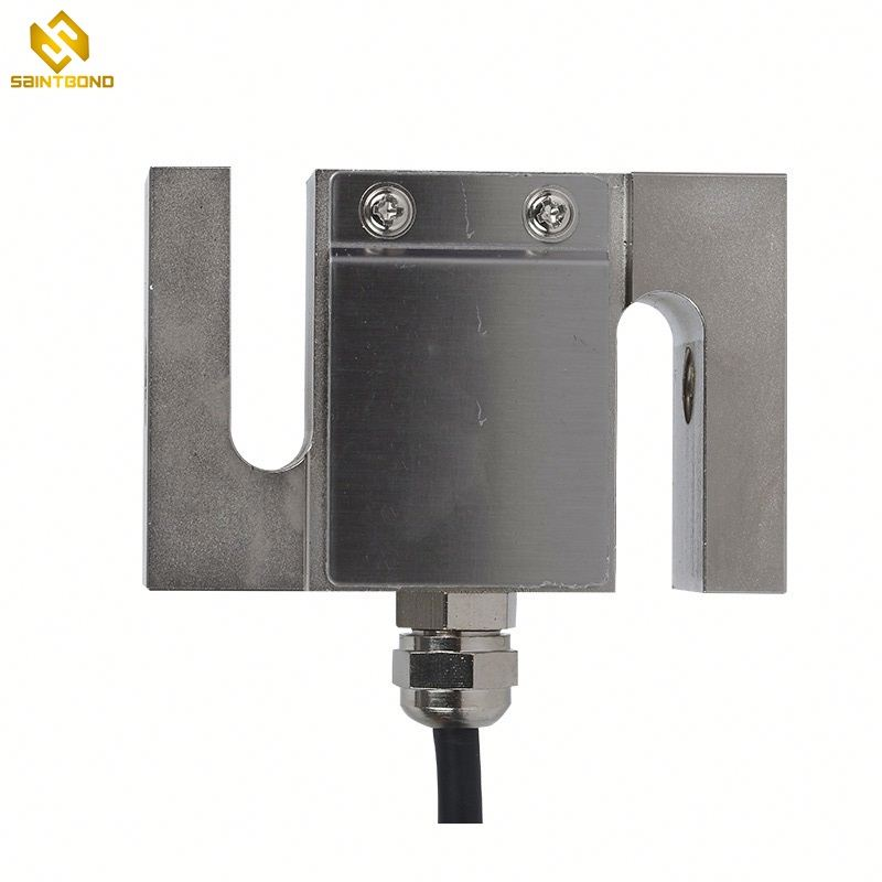 S type alloy steel load cells