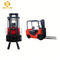 CPD Factory supply LPG forklift 3.5TON Forklift price for sale