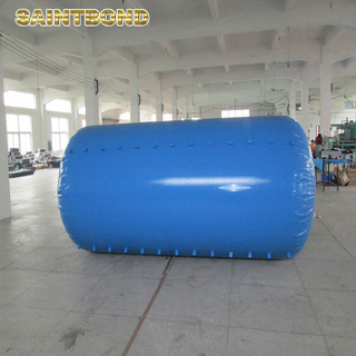 High performance Acid-resistant Carbon Dioxide Bags gas cylinder CO2 filling machine for fire extinguisher Pvc storage bag