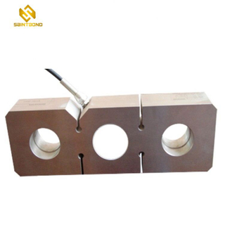 LC220 China Hook Load Cell 20 Ton Tension Link Load Cell Sensor.