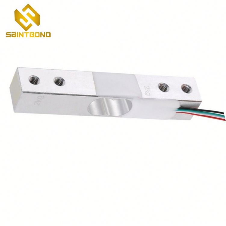 AM611RD 1 kg 2 kg 3 kg 5 kg 10 kg 20 kg 30 kg 50 kg mini micro load cell weight sensor