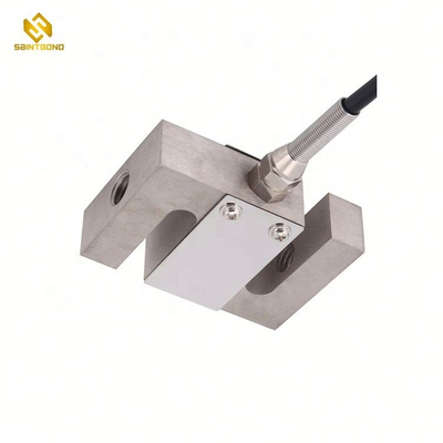 cheap prices of load cell manufacturer 10KG 50KG 100KG 200KG 1T 2T 5T