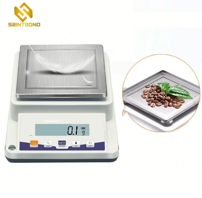 XY-2C/XY-1B Lab digital weight machine