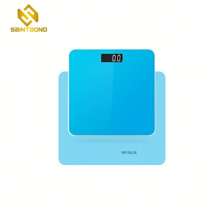 8012B Top sell Bluetooth body fat scales Smart Bluetooth Body Analysis Electronic Scales