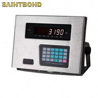 Weigh Weight weighing scales indicator Digital Indicators