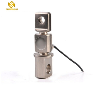LC205 Stainless Steel Weighing Sensor Load Cell Mini Tension Load Cell For Sale