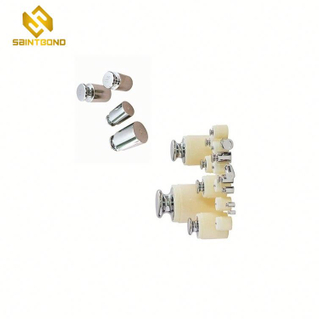 TWS01 Multifunctional cylindrical calibration weights with great price