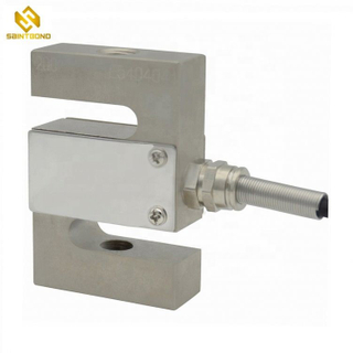 50kg s beam load cell