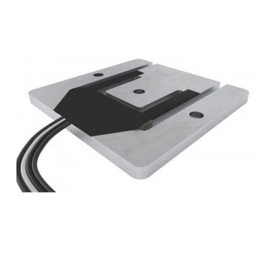 Pbw Planar Beam For Medical Equipment Retail Scales Load Cell
