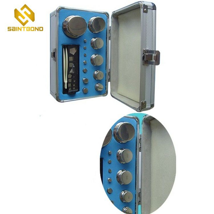 TWS02 Best seller standard weight of load cell made in China
