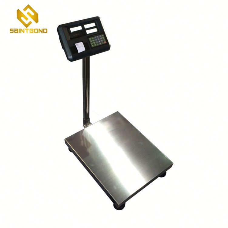 BS01B 100KG 150kg 300KG electronic digital price computing scale
