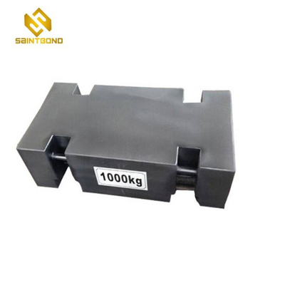 TWC02 M1 M2 M3 20kg 25kg 50kg 100kg 200kg industrial weights m1 class calibration weight